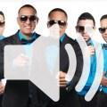 band MP3 Gratis   Nueva vaina de Chiquito Team Band