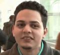 dom Video   Criollo acusado de asesinato en NY dice es inocente