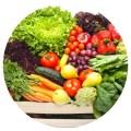 frutos-frutas-vegetales-dominicanos