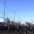 nj Amenazas de bomba en escuelas de Nueva Jersey