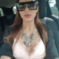 ar2 Audris Rijo rechazó participar en Nuestra Belleza Latina
