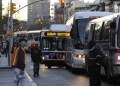 autobus-guagua-mta-nueva-york-ny