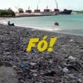 barahonafo Video   Desahogo de un barahonero jarto