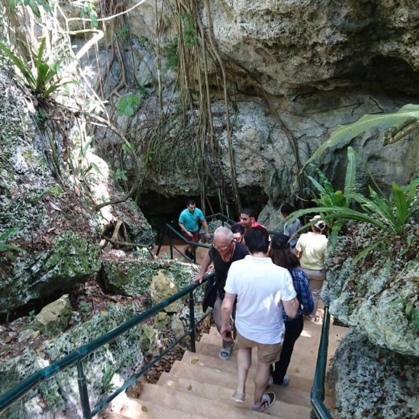 cueva-maravillas-1