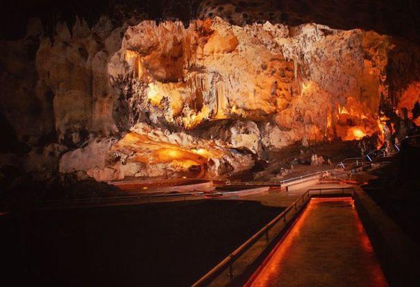 cueva-maravillas-2