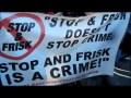 hqdefault Una práctica inconstitucional contra  negros y latinos en NYC