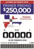 loteria-puerto-rico