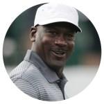 michael jordan r Japi verde Michael Jordan