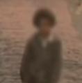 nino1 Nuria:Pobre niño rico