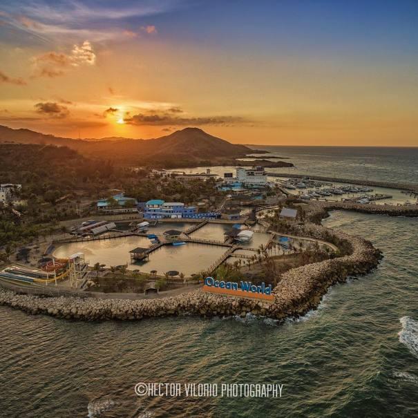 ocean-world-puerto-plata