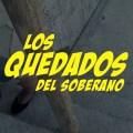 quedados Raymond y Miguel   Los Quedados del Soberano (humor)