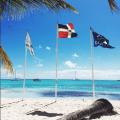 turismo 10 fotos chulas de turismo en República Dominicana de esta semana