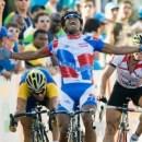 vi Ciclismo   Vuelta Independencia arranca hoy