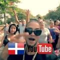 yrd Dominicanos y dinero por Youtube con AlofokeMusic