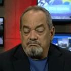 alf Alfonso Rodríguez: ¿Cuánta gente debe morir en manos del Dr. Polanco para que hagan algo?