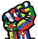 america latina Fokiuses millonarios presidentes en América Latina