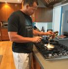 arod cocina