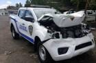 camioneta-policia