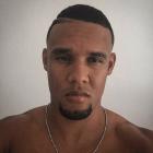 carlos Pelotero dominicano mata a crítico con humildad