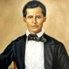 Francisco-del-Rosario-Sanchez