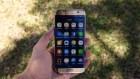 galaxy s7 edge Brechando al Samsung Galaxy S7 edge