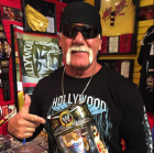 hulk Hulk Hogan gana demanda de $115 millones por video sexual