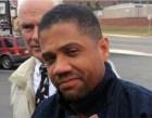 ignacio beato Criollo acusado de estafa en Pensilvania