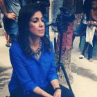 jud Judith Leclerc: Estamos hartos de la televisión basura