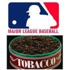 mlb tabaco 2