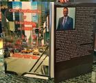 nnnn Blogger dominicano lanza libro