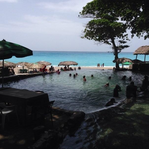 Playa-San-Rafael-3