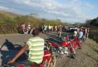 accidente elias pina Cuatro muertos en aparatoso accidente (RD)
