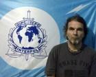 aleman requerido Deportan alemán acusado de estafa (RD)