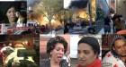 brooklyn familias dominicanas Incendio afecta familias dominicanas en Brooklyn