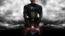 cap Trailer oficial de Captain America: Civil War
