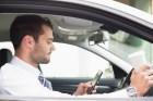 chat-conducir