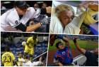 collage deportes Chequea 29 imágenes increíbles de deportes