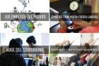 collage-futuro-laboral