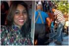 collage-mujer-patana