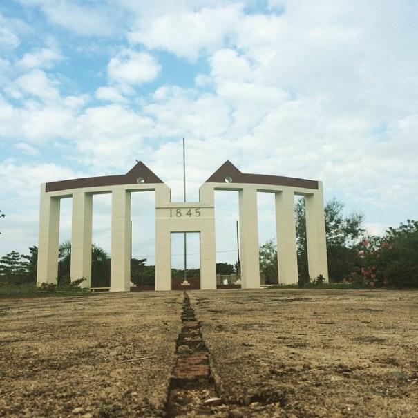Dajabon-Parque-Beler