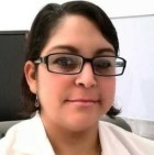doctora Doctora muere en accidente cuando perseguía atracadores (RD)