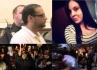 Enjuician dominicano en Providence por asesinato de prostituta