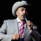 lupillo rivera Intentan secuestrar a popular cantante mexicano
