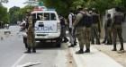 matan-policia-durante-protesta