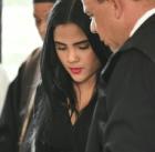 mh Foto   Reaparece Martha Heredia
