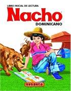 Nacho Dominicano