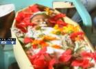 Niña muere luego de inyección de enfermera