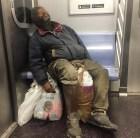 nyz NYC rico, NYC pobre