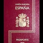 pass Cambios en pasaportes europeos