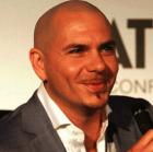 pitbull Conciertos en RD:Pitbull y Alejandro Fernández
